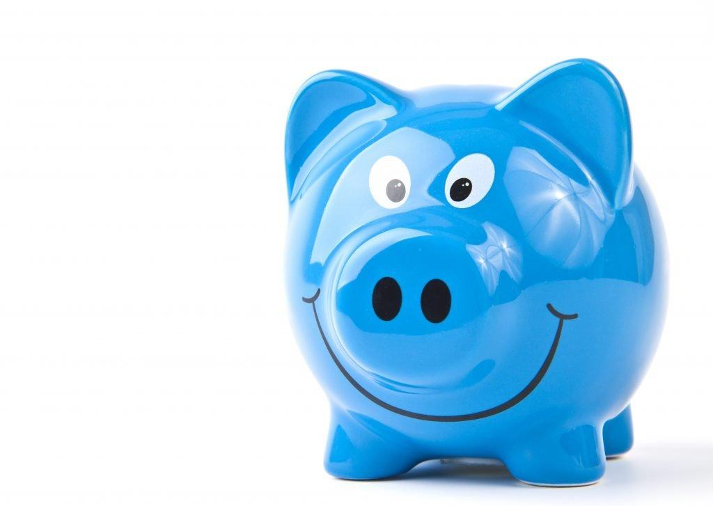 asset finance leasing